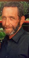 Mr. Grady Harold Barnes