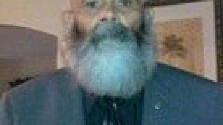 Mr. Rex Myron Brewington
