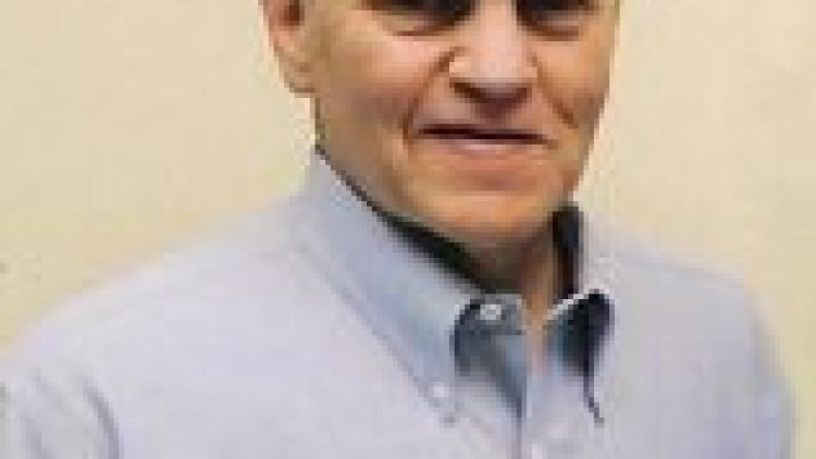 Dr. Michael Lee Brooks