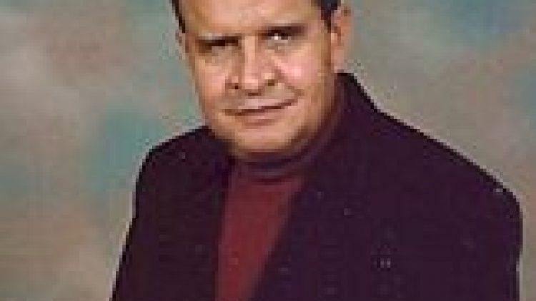 Mr. Johnie Preston Bullard, Jr.