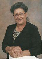 Ms. Sally Ann Barton Bullard