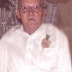 Mr. Ronnie Howard Hamby