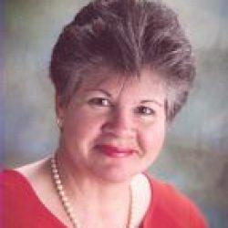 Ms. Deborah Ann Lowry Jacobs