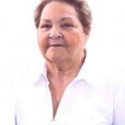Mrs. Mary Lou Jacobs