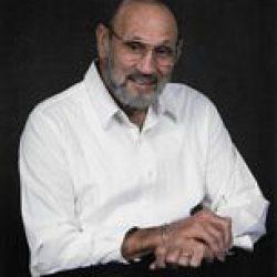 Mr. John Stephen Jowanowitch Sr.