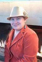 Mrs. Mary Rena Locklear
