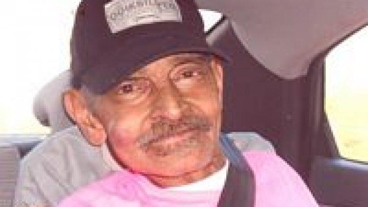 Mr. Mitchell Alan Locklear