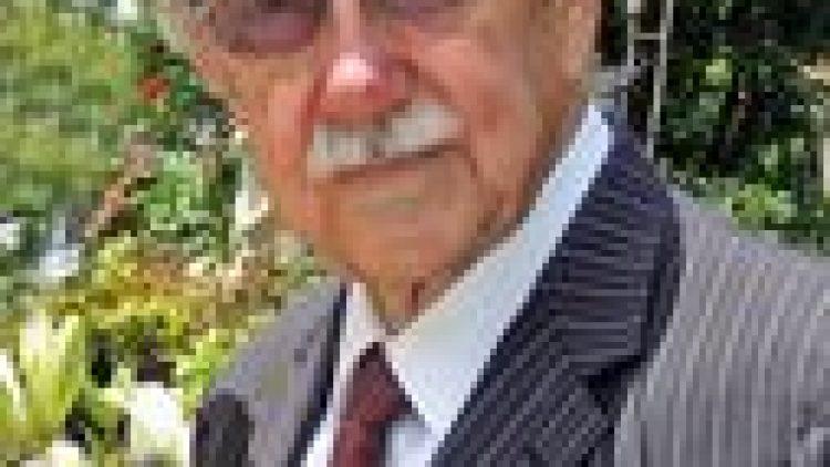 Mr. Samuel R. Locklear Sr.