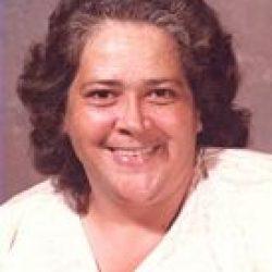 Mrs. Susanell B. Locklear