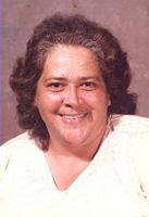 Mrs. Susanell B. Locklear