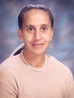 Ms. Phyllis Deese Murray