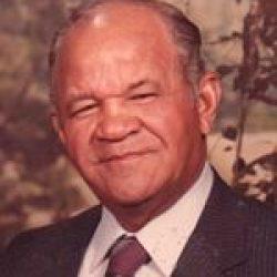 Mr. Robert E. Oxendine, Sr.