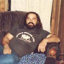 Mr. Ellard Steen Jr.