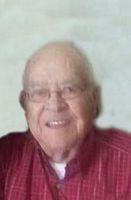 Mr. Jimmy James Thompson