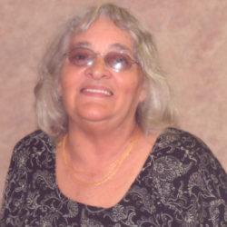 Ms. Arrene Brooks
