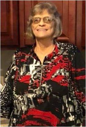Ms. Cynthia B. Deese