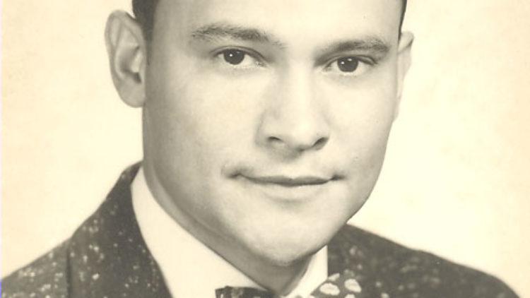 Mr. Herbert Lloyd