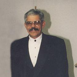 Mr. Kenneth Demery