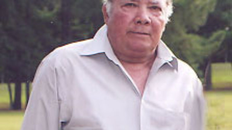 Mr. Michael Brewington