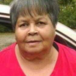 Mrs. Myrna Loy Chavis