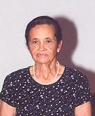 Ms. Viola Oxendine