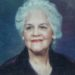 Mrs. Mable C. Maynor