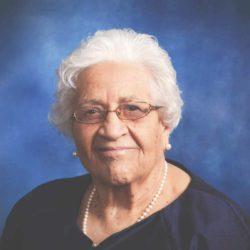 Mrs. Jacksie Temple Dial Locklear