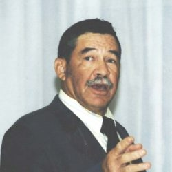 Mr. Veirl Glenn Brooks Sr.