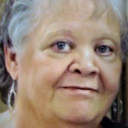 MRS. LILLIAN DEESE BREWINGTON