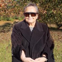 MS. PATSY ANN HUNT