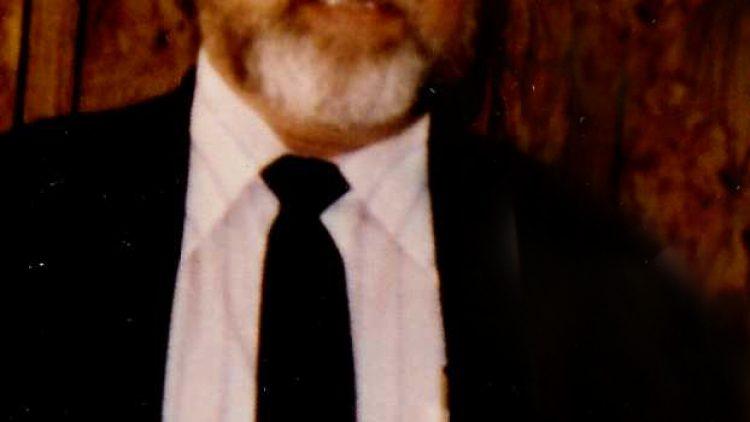 MR. GARY DEESE