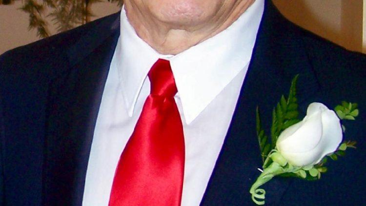 MR. GILBERT LANE SAMPSON