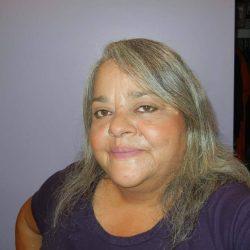 MS. VANESSA CORONADO MEDINA