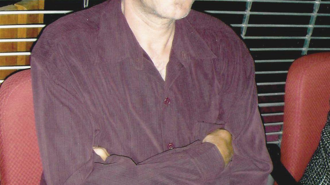 MR. BILLY DEXTER LOWRY